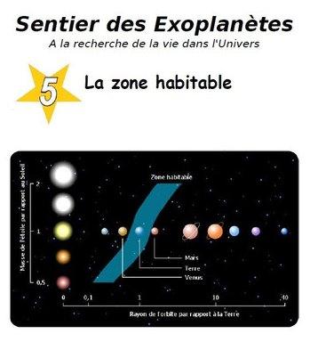 borne-5-sentier-des-exoplanetes